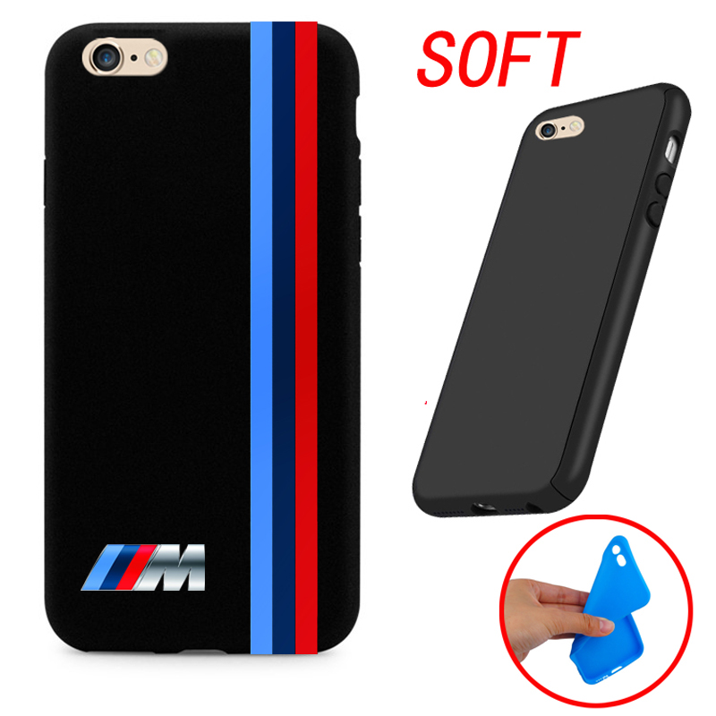 custodia iphone 5s bmw