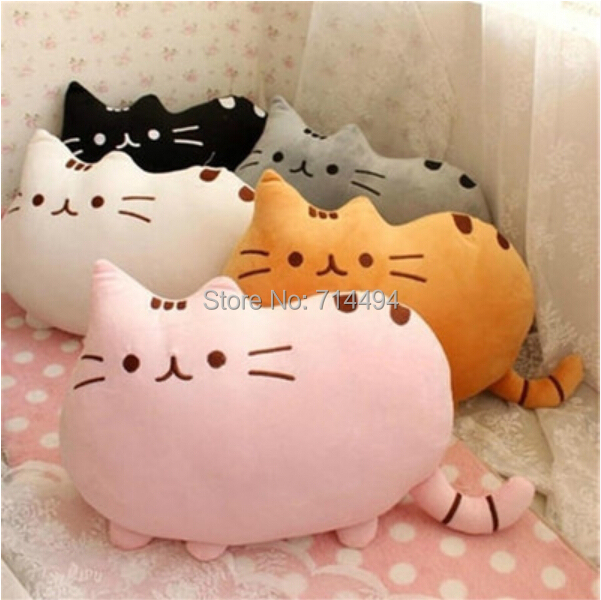 pusheen the cat - aliexpress acquisto low cost