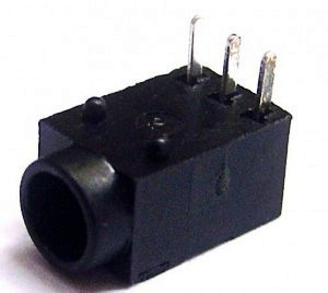 MP4 MP5 accessories tripod 3 feet 3 5mm port jack socket DC charging source
