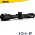 10 Discount 2016 New Free Ship Riflescopes Marcool Optic BLT 10X44 SF Hunting Rifle Scope For