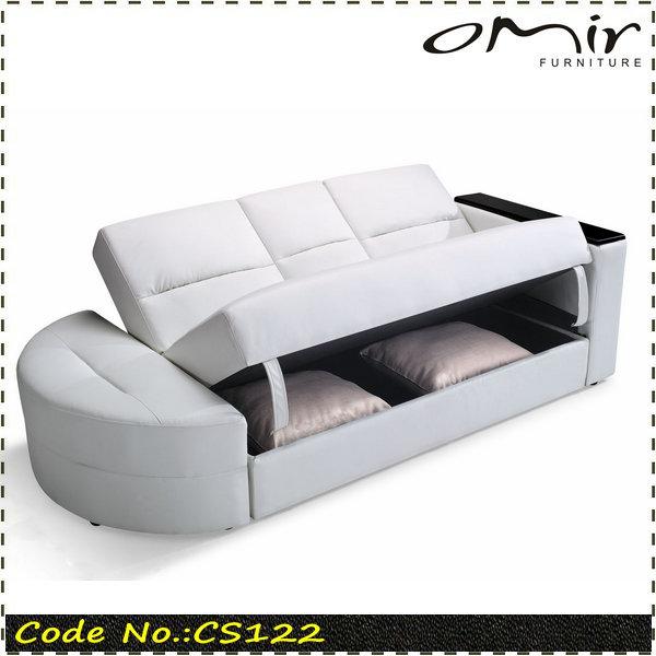 moderne turque canap meubles ss7410 canap salon id de produit 60049468287. Black Bedroom Furniture Sets. Home Design Ideas