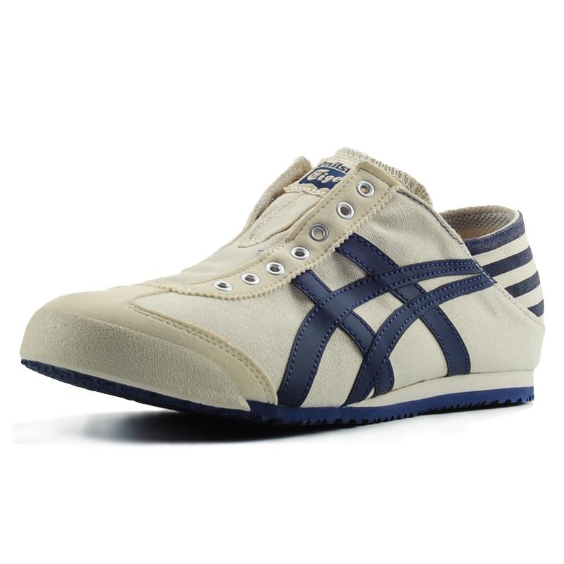 sports shoes e0fa7 072c1 original onitsuka tiger