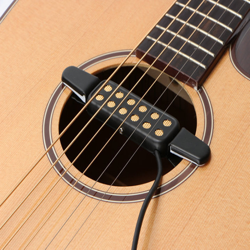 classical guitar pickups reviews online shopping classical guitar pickups reviews on. Black Bedroom Furniture Sets. Home Design Ideas