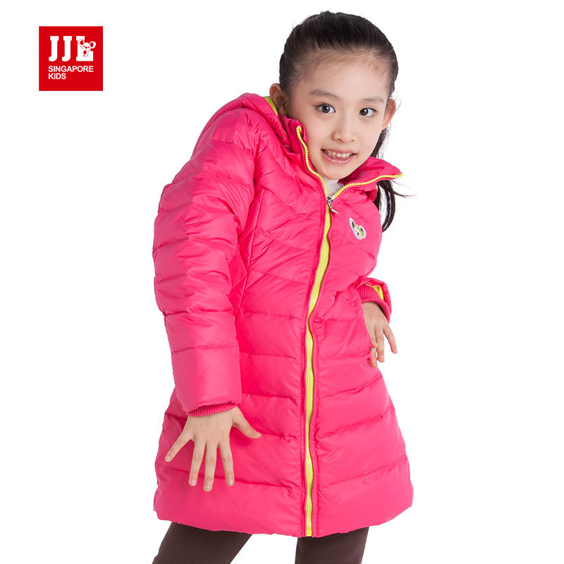 » Up To 70% Patagonia Down Sweater Jacket (Toddler Girls) by Girls Coats Amp Jackets, Here at Orange Zone, Inc., we only buy from the best women's and men's clothing manufacturers and suppliers in .