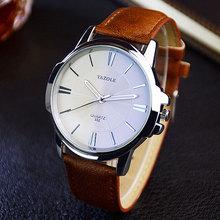 2016 Relógio De Pulso Dos Homens Relógios Top Marca de Luxo Famosos Popular Masculino Relógio Negócio Relógio de Quartzo-relógio de Quartzo Relogio masculino