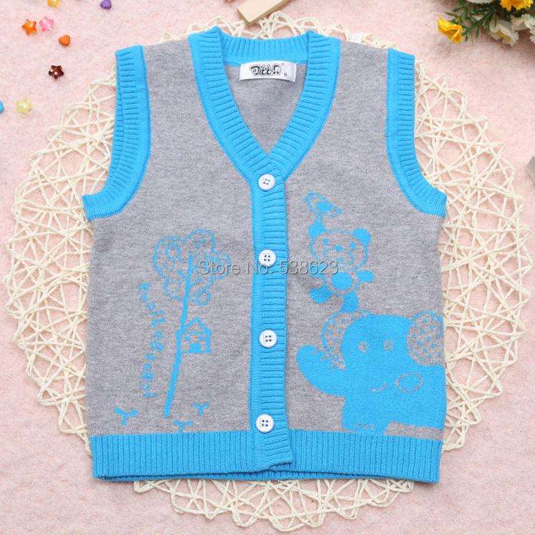 Шерстяная ткань младенцы дети одежда младенцы свитера для зима и весна унисекс дети свитера