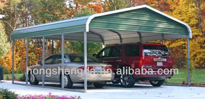 parking ext rieur garage m tal abri tentes de voiture vendre garage toit et abris d 39 auto. Black Bedroom Furniture Sets. Home Design Ideas