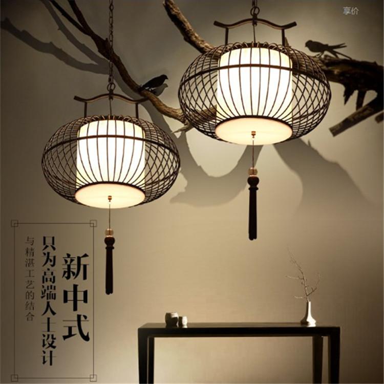 lampen asia style deko leuchte stimmungsleuchte. Black Bedroom Furniture Sets. Home Design Ideas