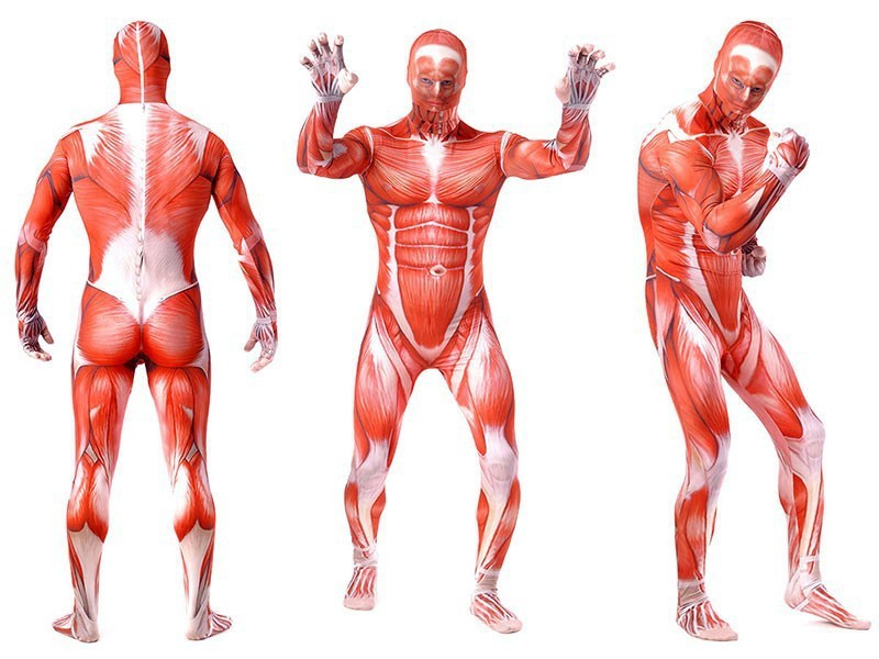 Attack-On-Titan-Cosplay-Shingeki-No-Kyojin-Cosplay-Colossal-Tights-Muscle-Man-Halloween-Costumes-For-Men (1)