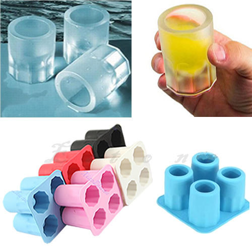Free Shipping Cup Mold Silicone Mold Cake Tools Ice Cream Ice Molds Cake Mould Cooking Tools
