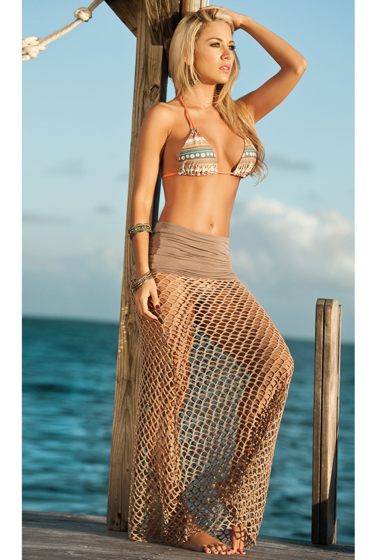 Shop for Women's Swim Cover-Ups at REI - FREE SHIPPING With $50 minimum purchase. Top quality, great selection and expert advice you can trust. % Satisfaction Guarantee. Shop for Women's Swim Cover-Ups at REI - FREE SHIPPING With $50 minimum purchase. Top quality, great selection and expert advice you can trust. % Satisfaction Guarantee.