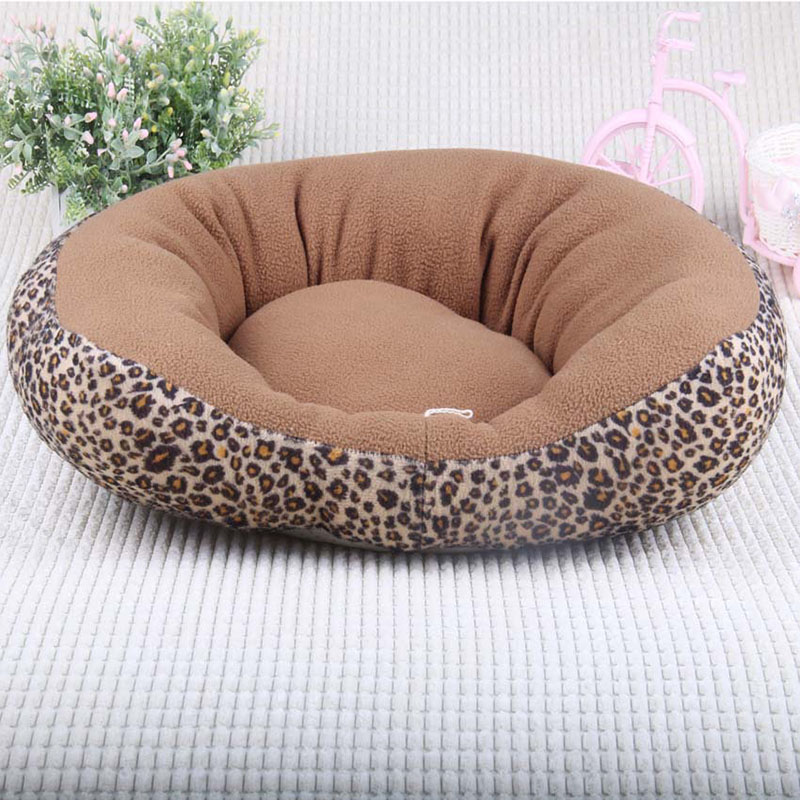gro e couch kissen werbeaktion shop f r werbeaktion gro e couch kissen bei. Black Bedroom Furniture Sets. Home Design Ideas