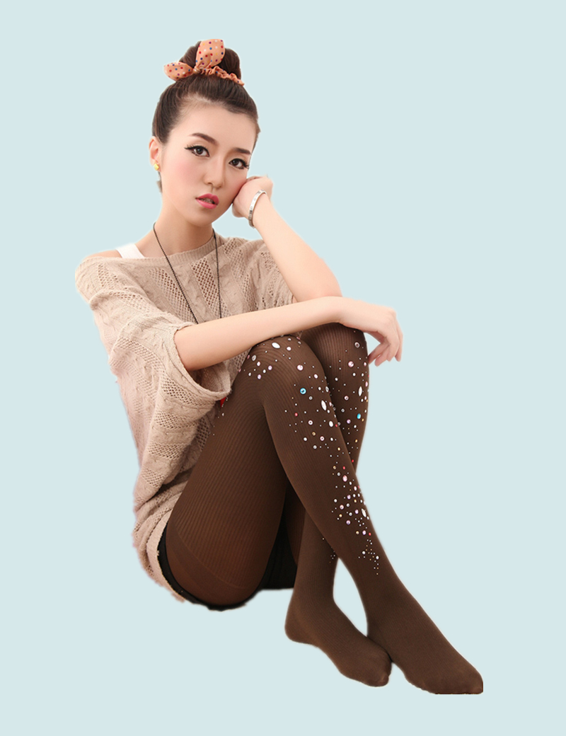 Korea Selling Pantyhose Top 29
