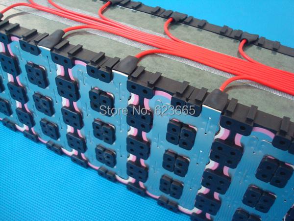Fan Wiring Diagram Thermo Fan Wiring On Wiring Rj45 Ethernet Socket