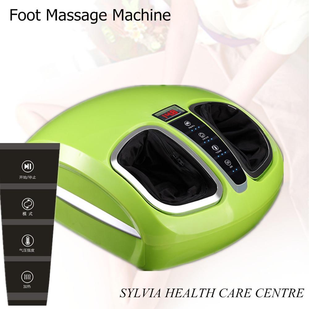 pied masseur vibrations promotion achetez des pied masseur vibrations promotionnels sur. Black Bedroom Furniture Sets. Home Design Ideas