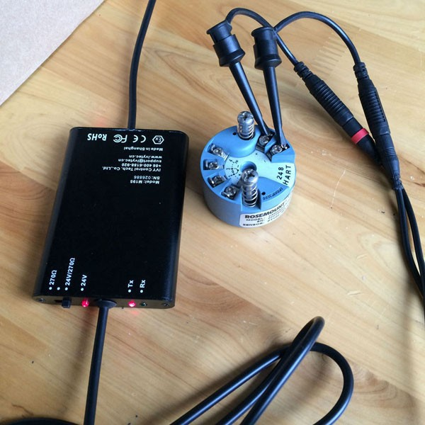 wireless bluetooth hart modem aliexpress. Black Bedroom Furniture Sets. Home Design Ideas