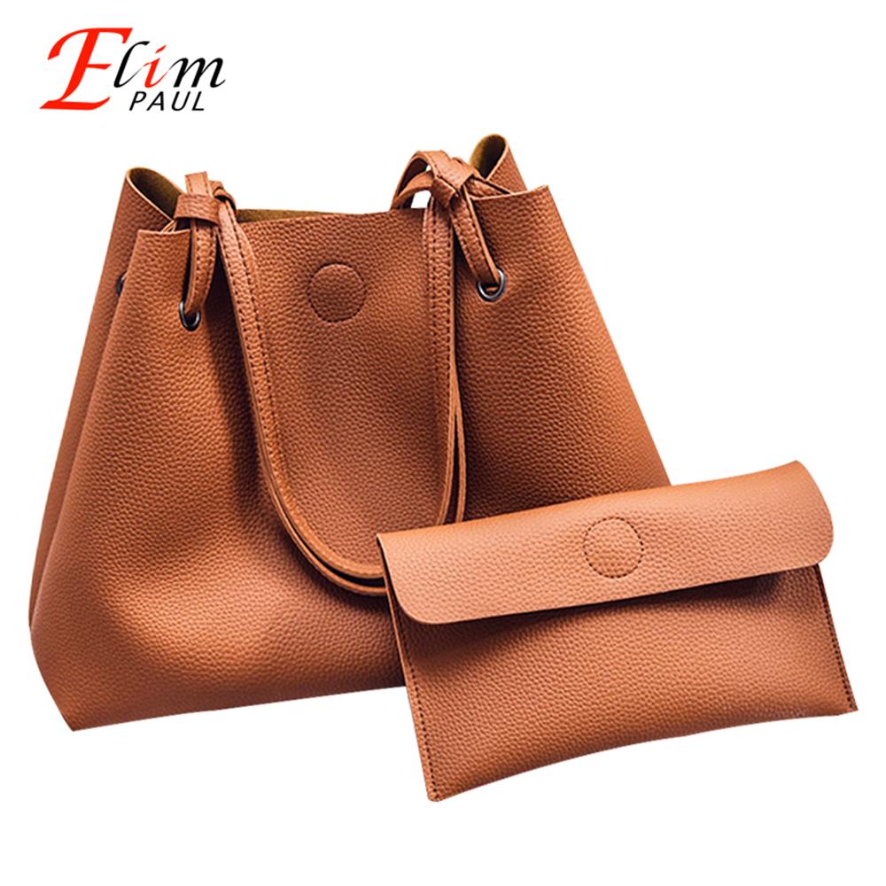 Купи из китая Багаж и сумки с alideals в магазине ELIM&PAUL Official Store