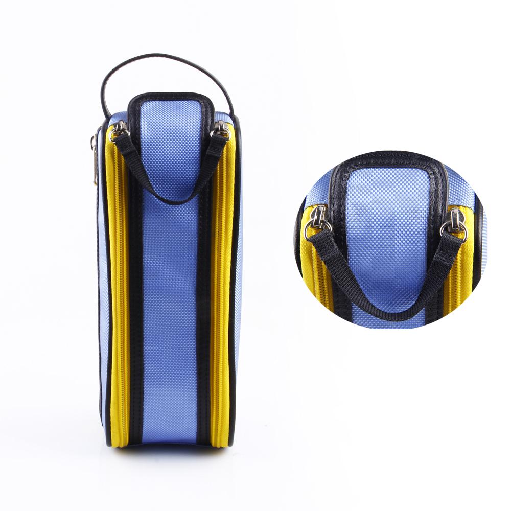 Bose Soundlink Mini Bluetooth Travel Case