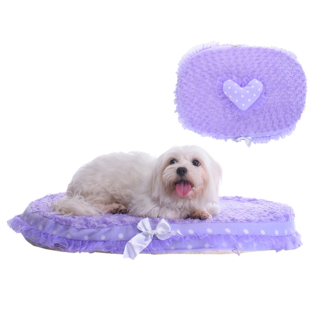 coeur en forme de lit promotion achetez des coeur en forme de lit promotionnels sur aliexpress. Black Bedroom Furniture Sets. Home Design Ideas