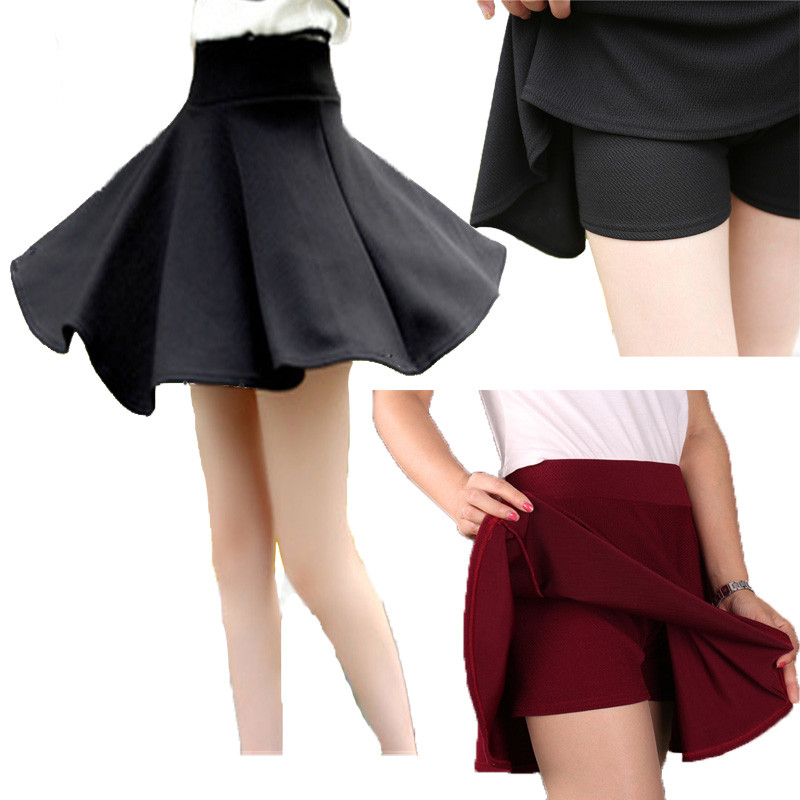 Find great deals on dresshead for cheap high waisted skirts for women. Shop the latest high waisted skirts at cheap price on the world's largest fashion site.