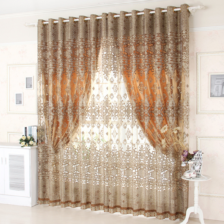 modern luxury curtains 28 images seattle ready made modern living room curtains modern living room curtains uk