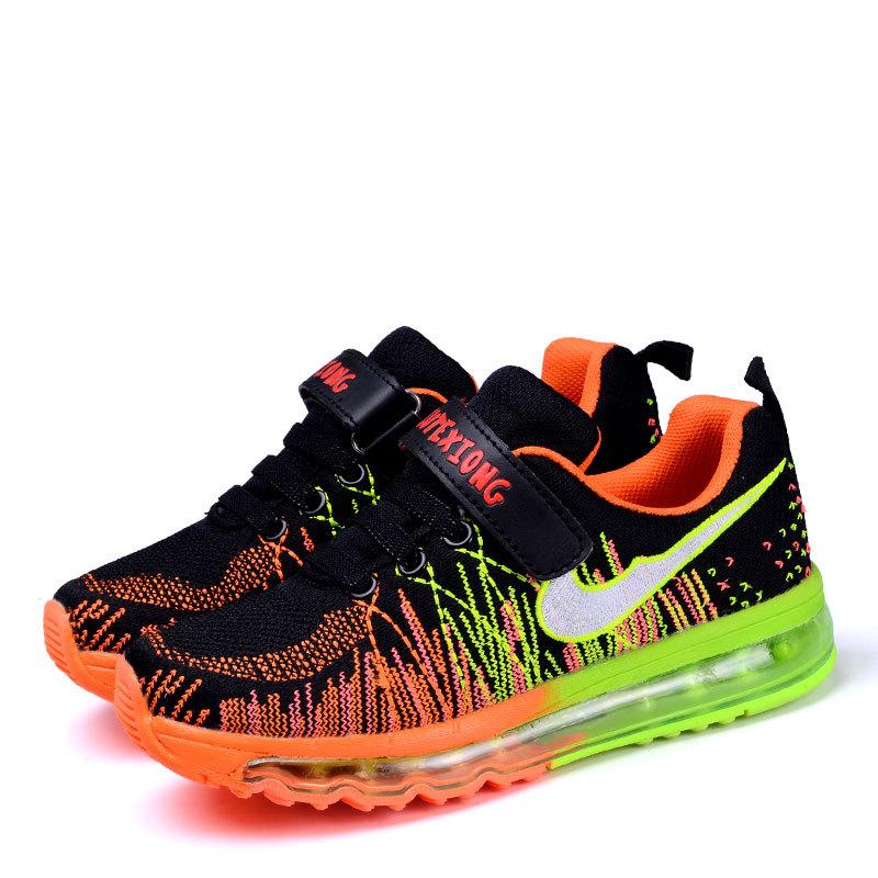 huge discount 8dd75 058b9 roshes shoes for kids 2015 New children roshe run floral ...