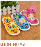 9da12a5578bf Wholesale Children S Clothing Child Summer Slippers Boys Girls Baby ...