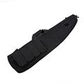 Tactical Airsoft Case Gun Bag 100x28cm 600D Oxford Waterproof Super Light For Outdoor Sport CL12 0012