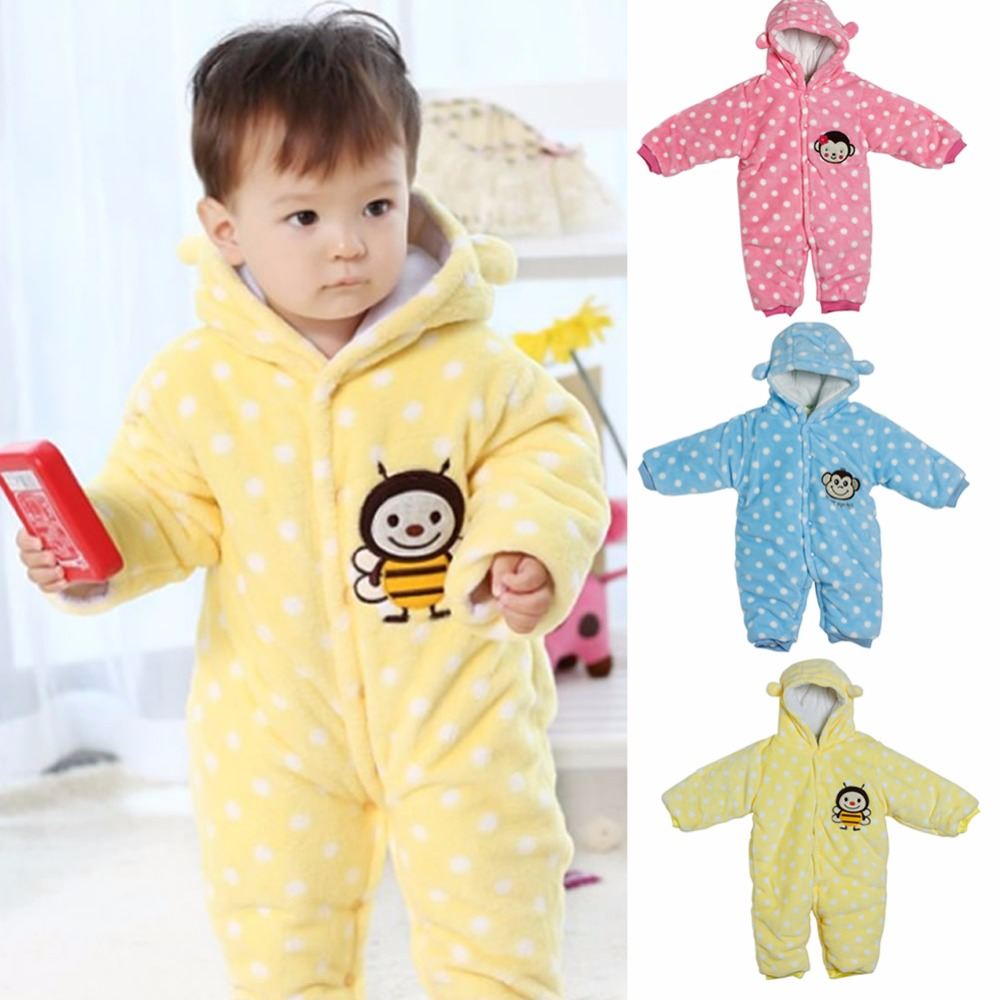 Baby Clothes Sales | Beauty Clothes