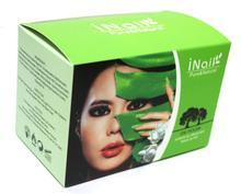 6pcs Inail osmanthus Aroma Beautiful Gel Nail polish 15ml 78 colors for choices