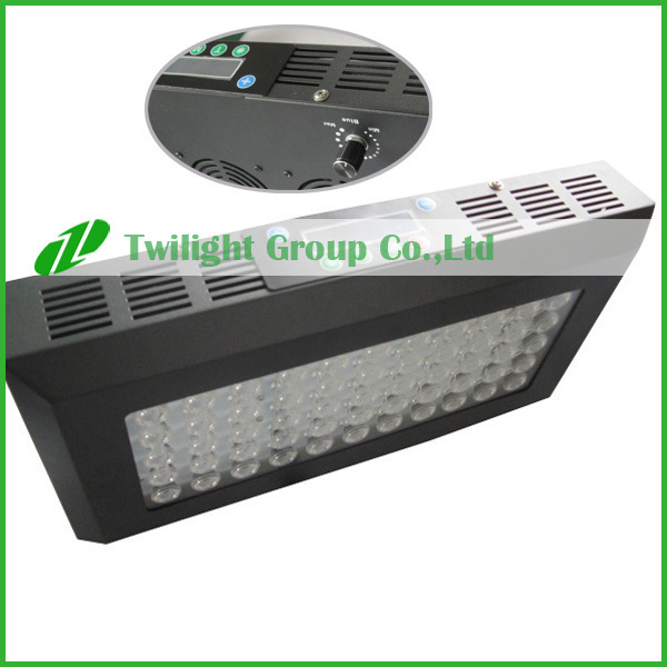 Wireless Dimmable Sunset Sunrise 90w Led Aquarium Light: Odyssea Sunrise And Sunset Led Aquarium Light,lunar Cycle