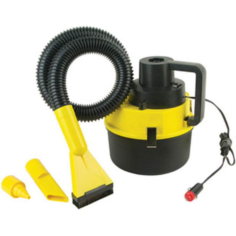 Image result for multifunction wet dry auto vacuum