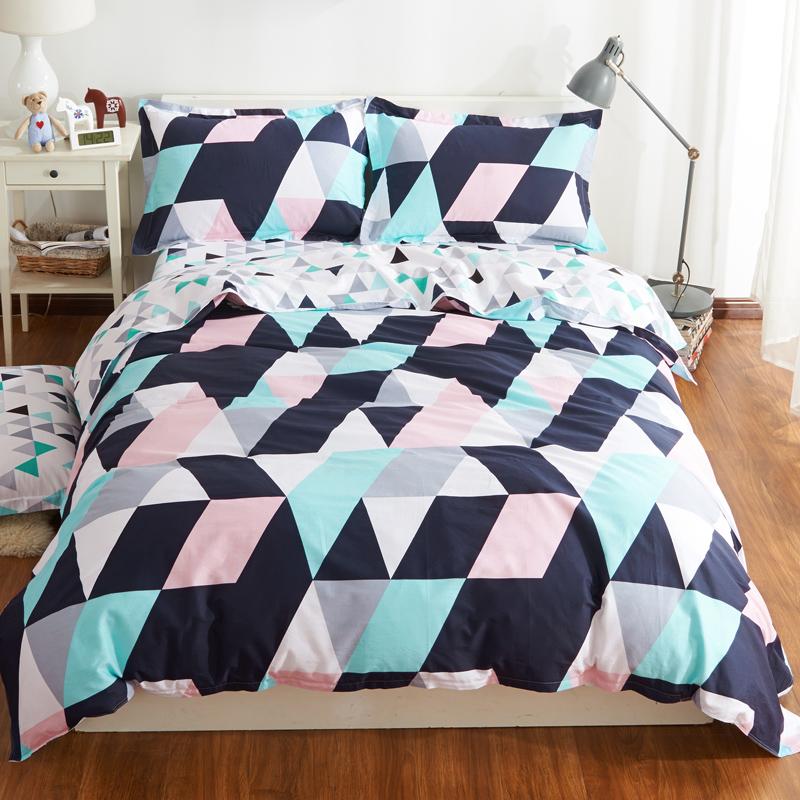 double drap de lit ensemble promotion achetez des double drap de lit ensemble promotionnels sur. Black Bedroom Furniture Sets. Home Design Ideas