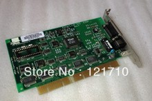 Industrial board EtherLink III EISA network adapter 8862-10 REV H