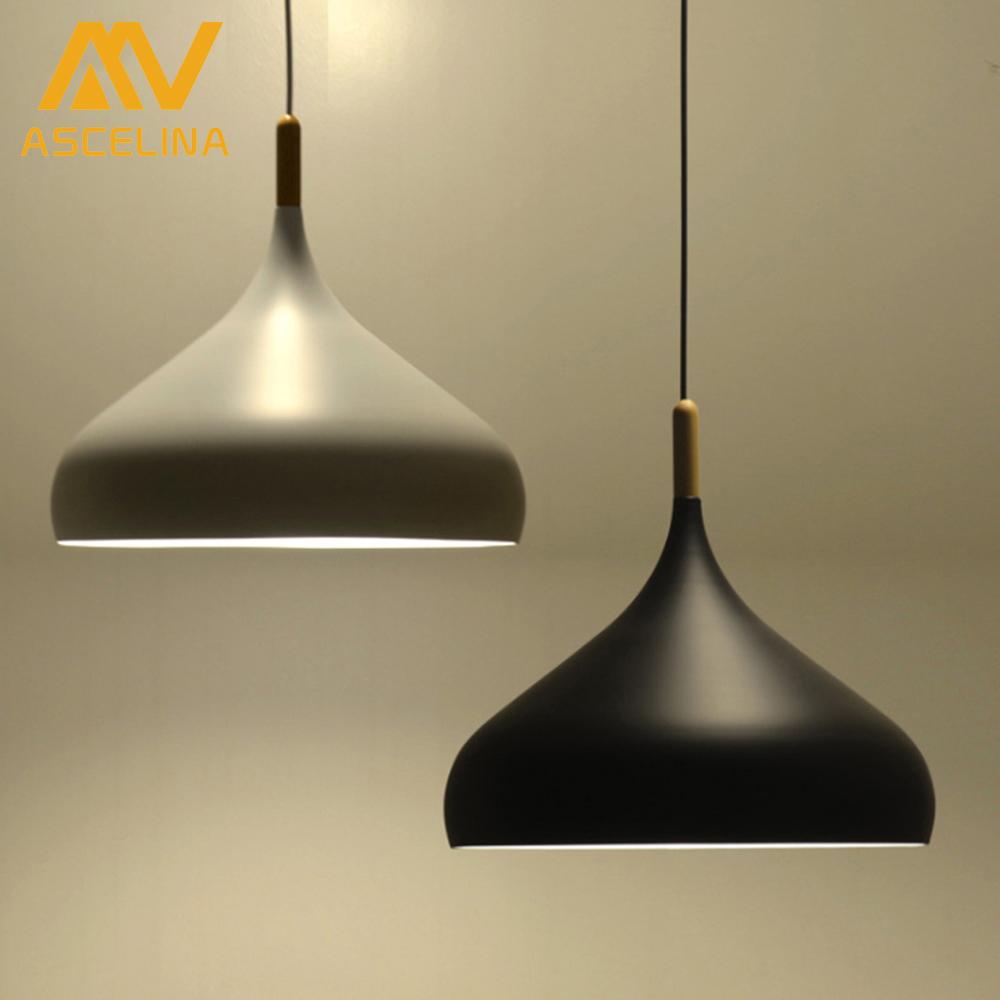 online kaufen gro handel ikea deckenleuchte aus china ikea deckenleuchte gro h ndler. Black Bedroom Furniture Sets. Home Design Ideas