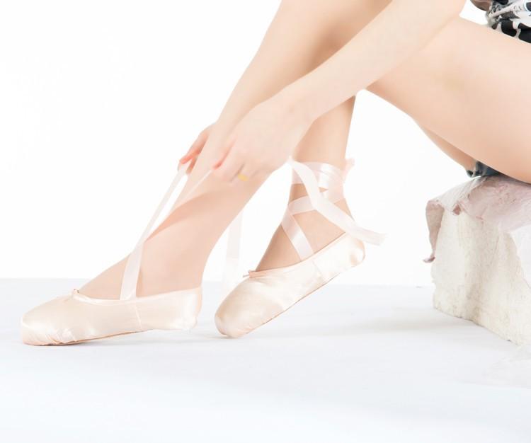 ffe63660283 Professionaalsed rihmadega balletikingad Professionaalsed rihmadega  balletikingad Professionaalsed rihmadega balletikingad Professionaalsed  rihmadega ...
