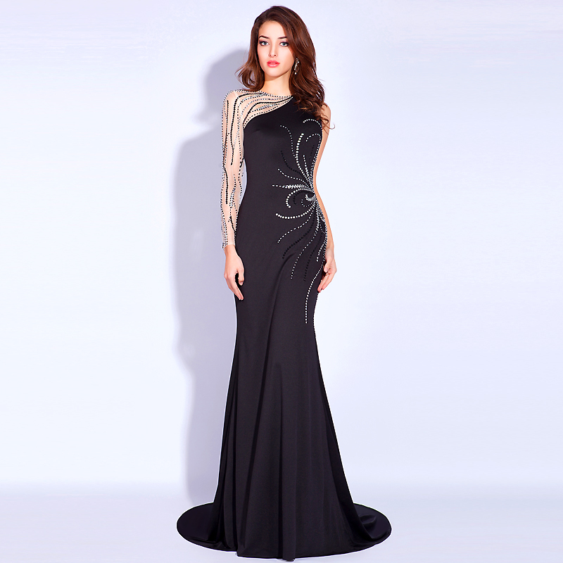 Buy elegant dresses