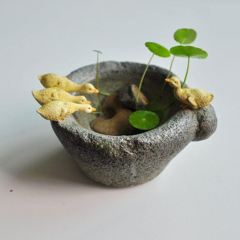 int rieur supports de plantes achetez des lots petit prix int rieur supports de plantes en. Black Bedroom Furniture Sets. Home Design Ideas