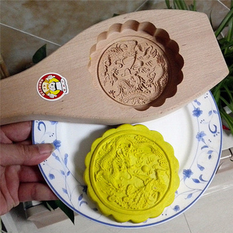 Where To Buy Mooncake Mold