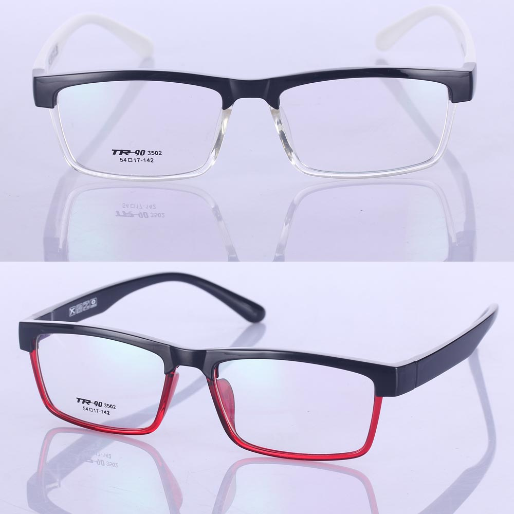 68da45693e26 Aliexpress Eyewear. greencommunitiescanada   Buy Fashion Glasses ...