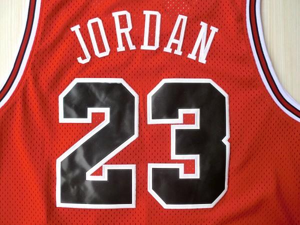 79fc3053e04 ... Cheap Mlb Jerseys CHEAP NBA BASKETBALL JERSEYS Michael Jordan Chicago  Bulls 23 Jersey by Champion Size ...