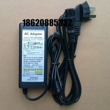TSC barcode printer adapter power supply TTP-244PLUS 243E 342E 24V2.5A 60W power adapter with power line