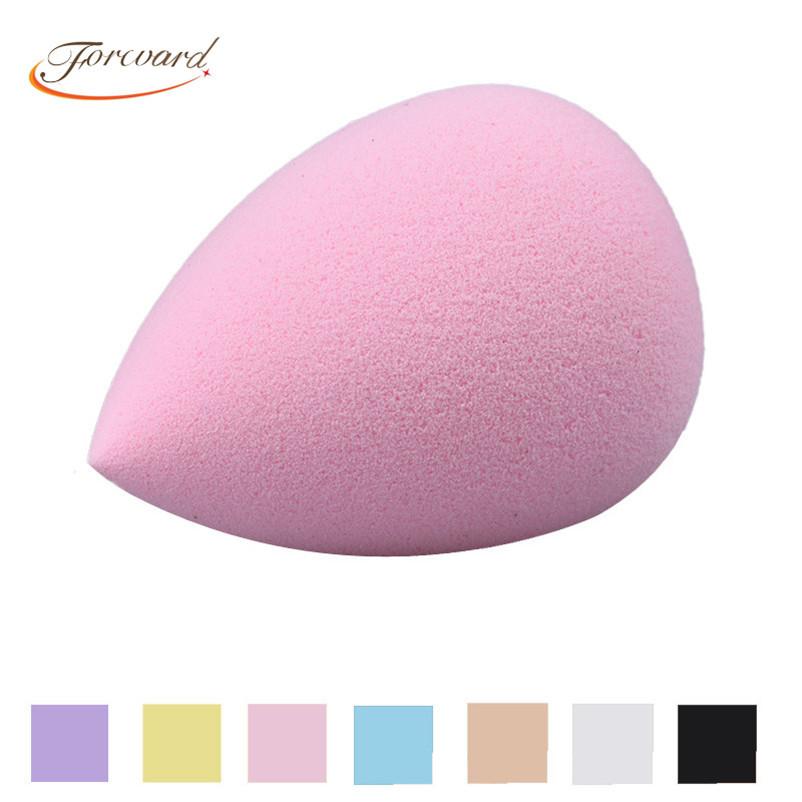 Makeup blender sponge