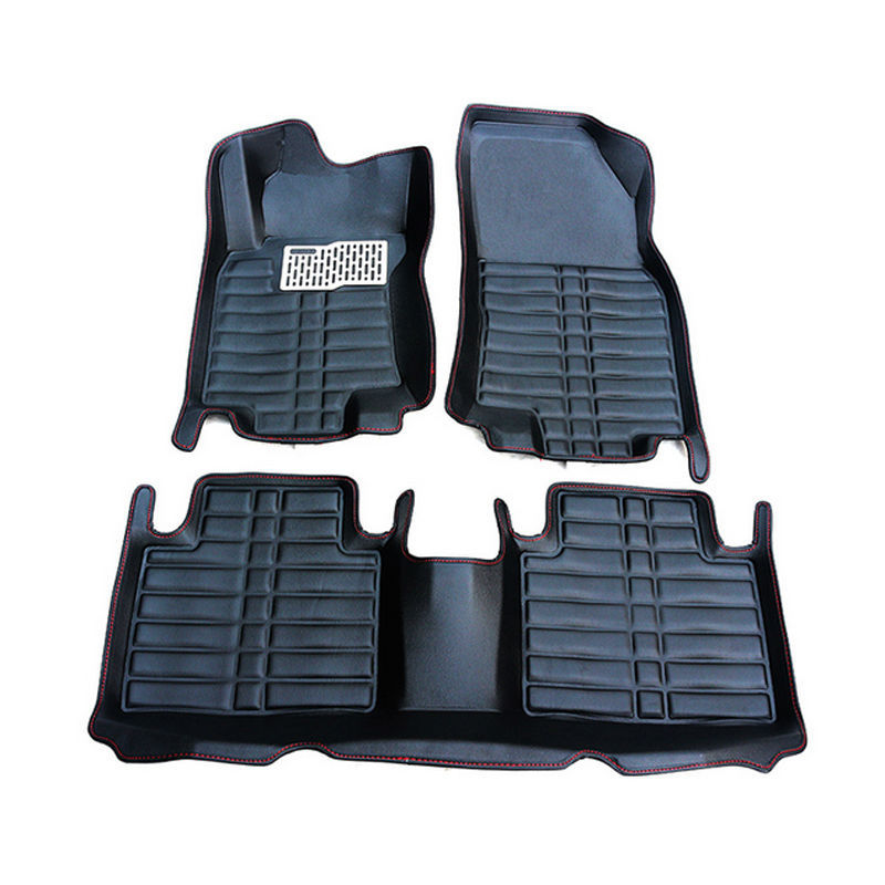 floor mats for nissan rogue autos post. Black Bedroom Furniture Sets. Home Design Ideas