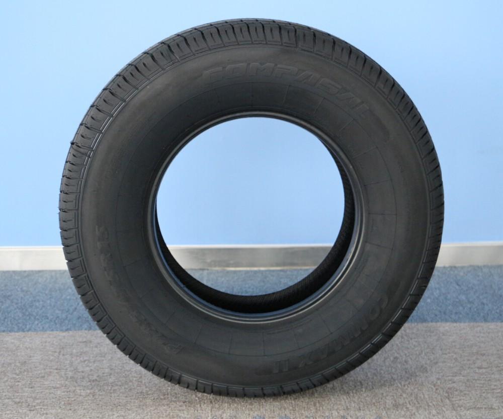 en gros pas cher pneu radial de voiture pneus pour vente 15 pouce id de produit 60403942671. Black Bedroom Furniture Sets. Home Design Ideas