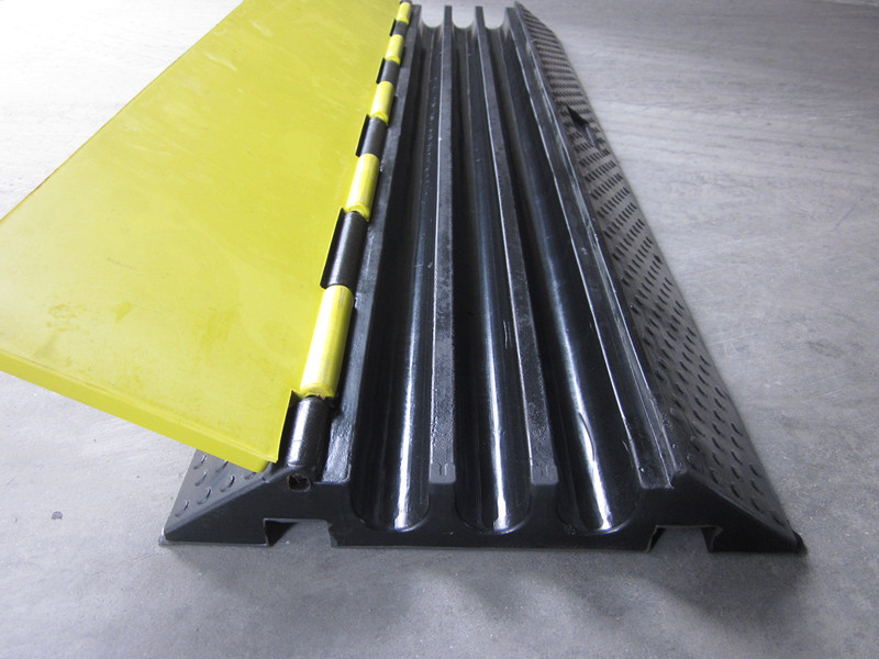 Pipe Protection Ramps Threshold Wheelchair Ramps Buy