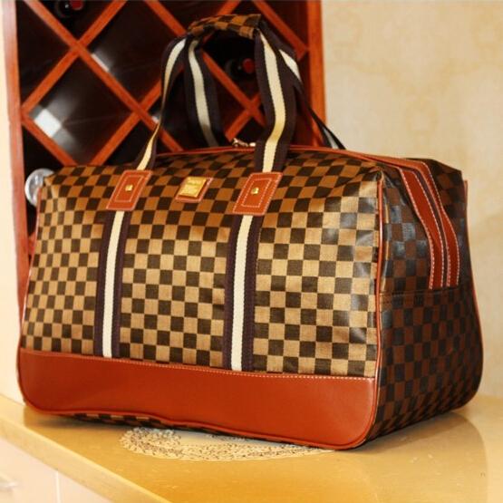achetez en gros sac de voyage en ligne des grossistes sac de voyage chinois. Black Bedroom Furniture Sets. Home Design Ideas