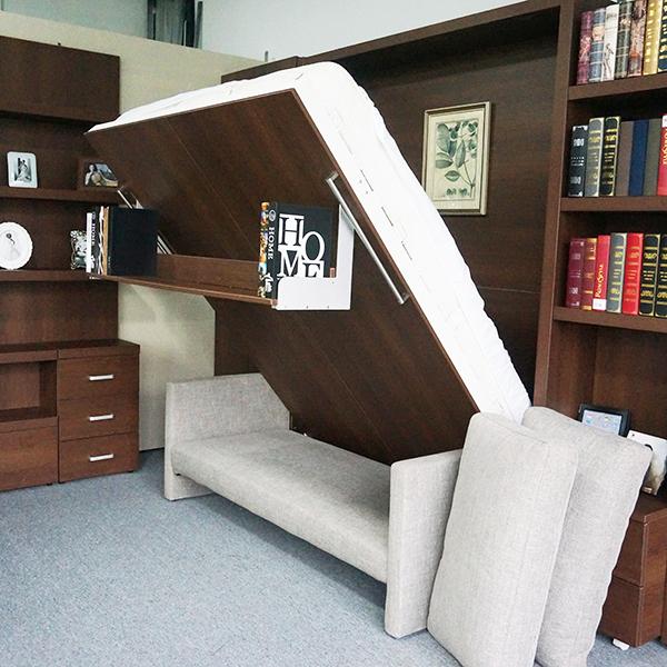 Buy Home Furniture: Alibaba Folding Furniture,Smart Furniture,Transformable