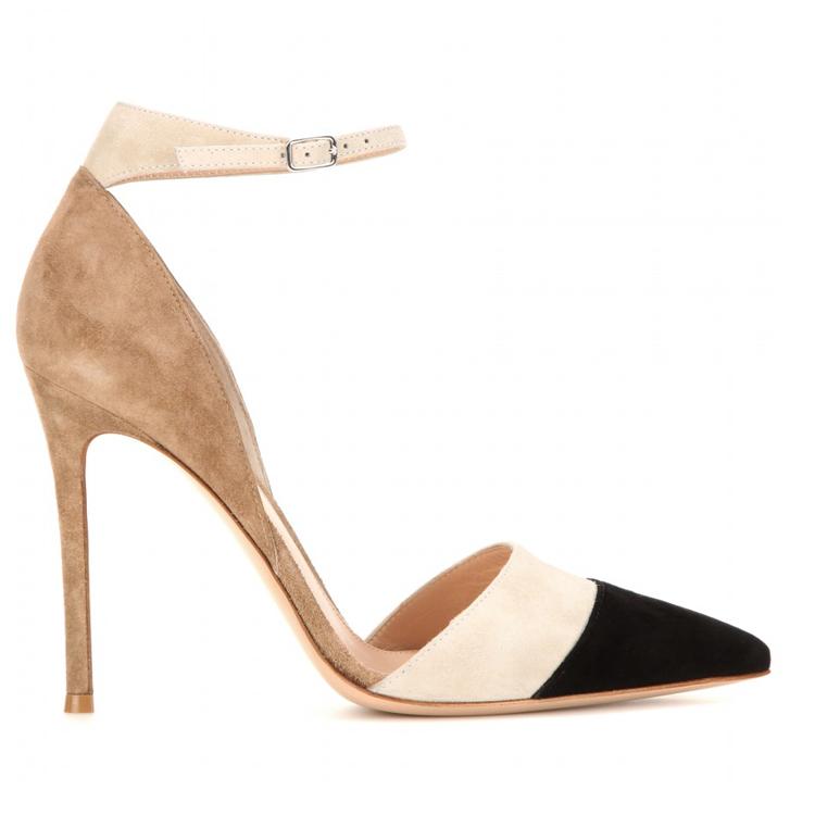 Top Ten Steve Madden Shoes