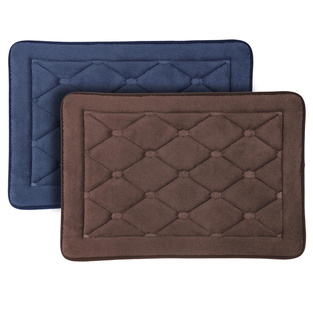 mousse pvc tapis de bain achetez des lots petit prix mousse pvc tapis de bain en provenance de. Black Bedroom Furniture Sets. Home Design Ideas